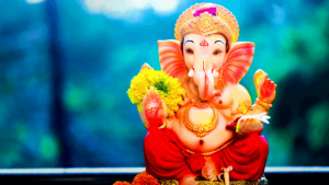 Best Ganesh Chaturthi Mantra To Bring Money At Home