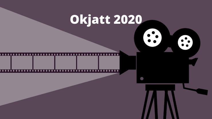 okjatt 2020 movie downloading website new link