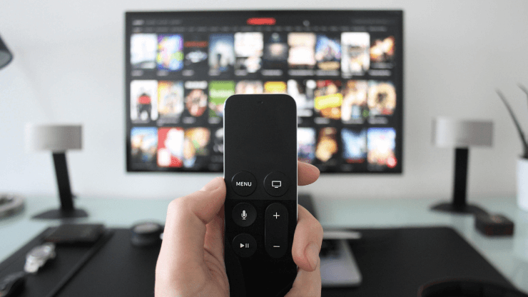 Sony 55X9000H 4K HDR Latest LED Android TV Review: Full Specification, Price, Comparison